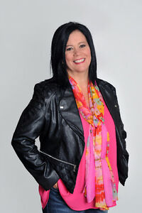 Donna Peet, Royal LePage Atlantic Homestead  MLS®