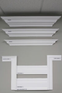TRIM MOULDING CONTRACTOR PRICING