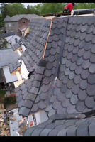 Top Quality Roofing Services