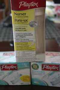 Playtex Nurser,(BNIB) London Ontario image 2
