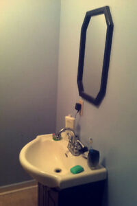 Roommate wanted . Share awesome downtown house St. John's Newfoundland image 7