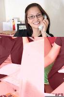 Seeking Weekend Skilled and Mature Customer Service Rep