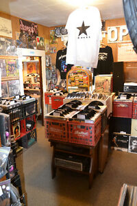ORIGINAL LPs Clean Collectible Vintage Records Lots or rarities!