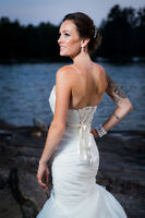 **BRIDAL MAKEUP AND HAIR ARTIST AVAILABLE!** AIRBRUSH AVAILABLE!