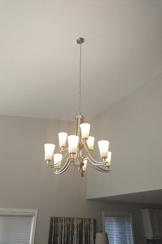 Dining room hall ceiling lights indoor lighting fans barrie type ceiling lights aloadofball Image collections