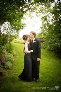 beautiful prom/wedding/bridesmaid dress gown