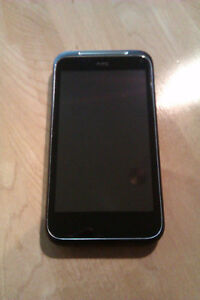 HTC Incredible S, Samsung ACE 2