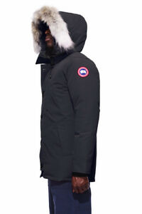 Canada Goose jacket mens , extra small or small.