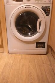 Still available ! Washing machine immaculate condition