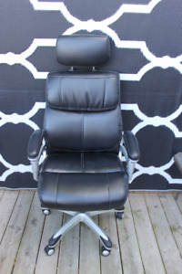 Fauteuil de bureau/Office chair