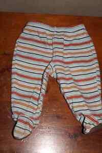6 month pants London Ontario image 1