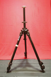 Camera Tripod Manfrotto
