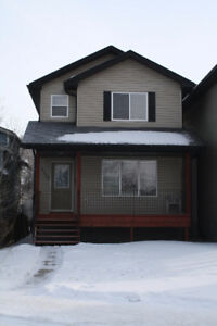 3 Bedroom 2.5 Bathroom House - Located Near Downtown!