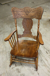 Furniture refinishing, antique restoration, furniture repair Oakville / Halton Region Toronto (GTA) image 9