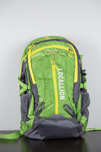 Hiking Backpack - Brand New With Tags!