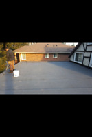 STORM GUARD ROOFING