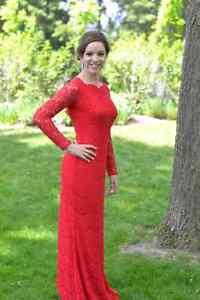 Prom dresses London Ontario image 2