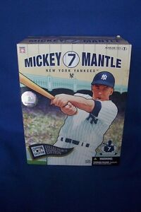 Mickey 7 Mantle