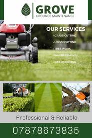 Garden & Waste Services