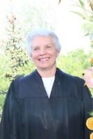 Licensed/Ordained Officiant/Solemnize wedding/competitive  fee