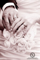 Professional wedding photography at affordable rates