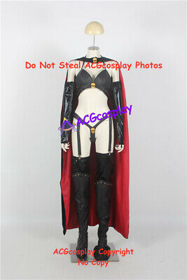 Lady death Cosplay Costume from chaos cosplay - Lady Death Costume