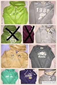 Brand Name Sweaters - Lots to Choose From London Ontario image 1