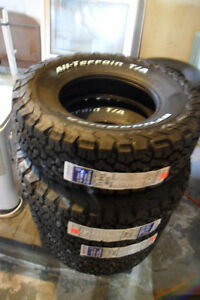 Tires never touched the road!! $900.00, OBO