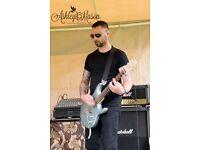 Sterling Musicman LK100D