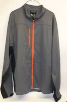 Sportswear Store Closure Online Auction! 100's of Items! On Now!