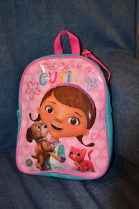 2 sac pour fille