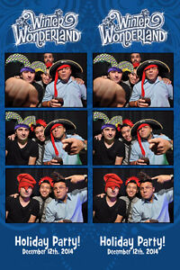 Photo Booth services Stratford Kitchener Area image 8