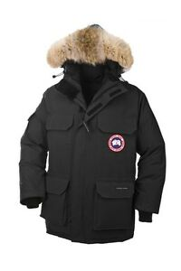 Canada Goose Men's Expedition