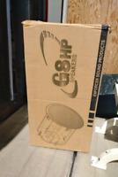 In ceiling speaker for sale