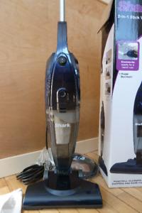 Shark 2-in-1 Stick/Hand Vacuum