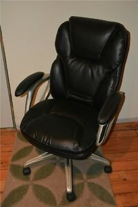 Office Chairs Kitchener / Waterloo Kitchener Area image 2