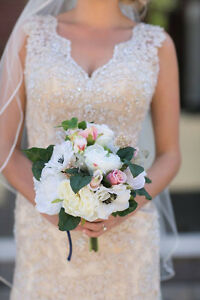 All Events Wedding Bouquets St. John's Newfoundland image 6