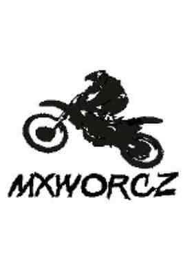 MXWORCZ