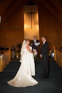 Tassilo Erath Wedding and Portrait Photographer Cornwall Ontario image 5