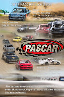 PASCAR Stock Car Racing - 1st Race of the 2017 Year