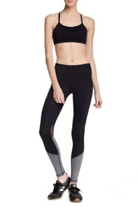 Womens Athletic Clothes All Sizes Avaible Name Brand