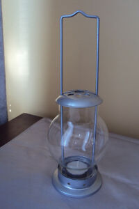 IKEA Lantern for tealight**