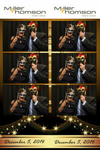 Photo Booth services Stratford Kitchener Area image 7