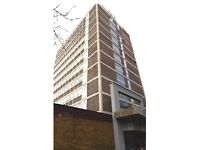 BRAND NEW CITY CENTRE OFFICE TO LET £10,600 pa