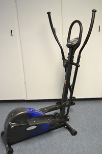 FITNESS CLUB ELLIPTICAL   for sale