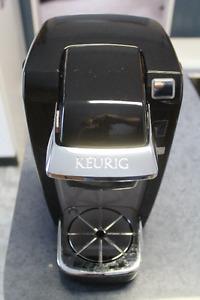 Keurig Coffee Maker Mini Single Serve, Good Cond, Works