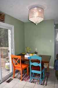3 Bedroom Home in Fisherhallman area- Available Feb 1st Kitchener / Waterloo Kitchener Area image 5