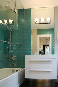KITCHENS, BATHROOMS, ADDITIONS, AND NEW BUILDS - DESIGN BUILDS St. John's Newfoundland image 3