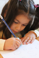 Midhurst - Love of Learning Montessori preschool & JK/SK