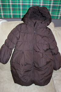 GAP 5T 3/4 winter coat London Ontario image 1